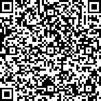 微信扫码答题制作教程_教你如何在微信上开展知识竞赛