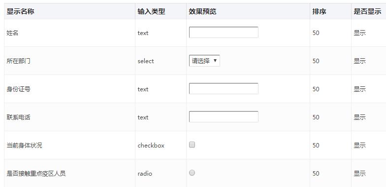 单位出入登记二维码_教你如何制作二维码用于登记