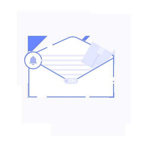 微信活动报名链接制作_教你如何制作微信报名链接