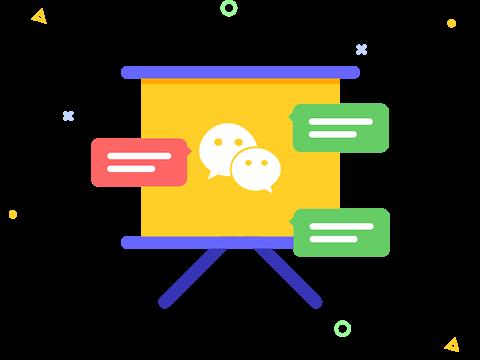 大屏幕互动用什么软件_教你大屏幕互动游戏怎么弄