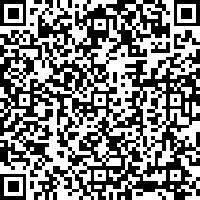 微信扫码预约登记_教你二维码扫码登记怎么做